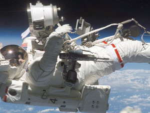 The Space Museum Novato Presents Space Festival 2019
